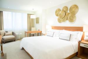 Hotel Melia Lima