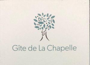 Gite de La Chapelle