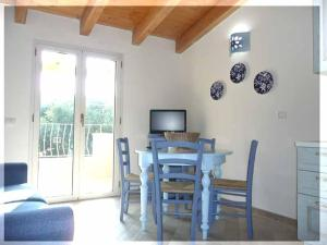 La Casa Blu - AbcAlberghi.com