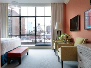 Crosby Street Hotel (38 of 67)