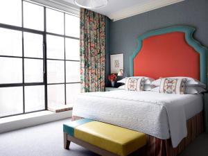 Crosby Street Hotel (10 of 67)