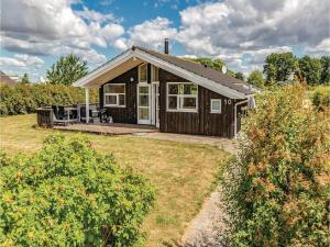 Holiday home Skovløbervej - Skælskør