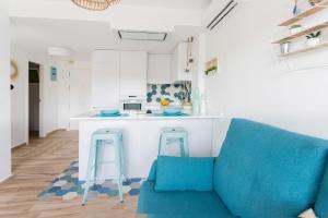 obrázek - Albir Turquesa Apartment