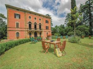 Montepulciano 3 - AbcAlberghi.com