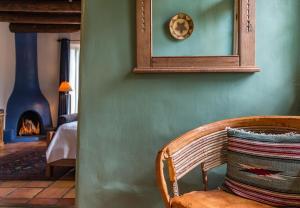 Inn of the Turquoise Bear (30 of 70)