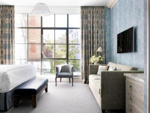 Crosby Street Hotel (17 of 67)