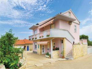 Two-Bedroom Apartment Zadar 07, 23000 Zadar