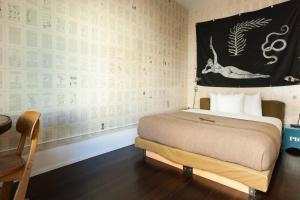 Ace Hotel Portland (2 of 42)