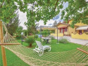 Casa Palma - AbcAlberghi.com