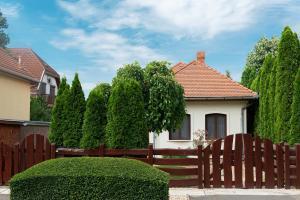 obrázek - Hajdu Apartman 2.