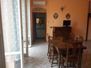 Amber Apartment - AbcAlberghi.com
