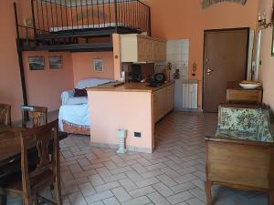 obrázek - Amber Apartment