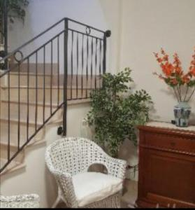 BED AND BREAKFAST AGATA - Accommodation - Casale