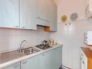 Easy Apartments Peschiera 2c, Apartmanok  Peschiera del Garda - big - 30