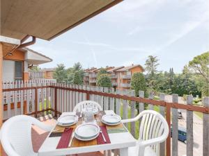 Easy Apartments Peschiera 2c, Apartmanok  Peschiera del Garda - big - 34