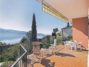 Villa Liselote - AbcAlberghi.com