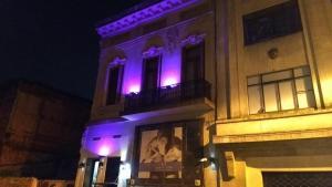 La Casona del Alma, Apartmány  Buenos Aires - big - 32