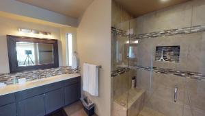 2 Bedroom Condominium in La Quinta, CA (#PGA201), Dovolenkové domy  La Quinta - big - 23