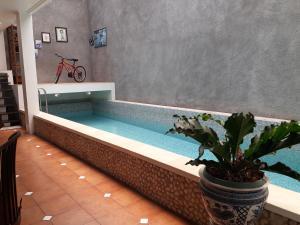 obrázek - Kirana Guest House Bogor