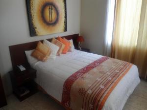 Hotel Air Suites