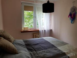 Apartament Orla