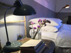 La Casa di Barbara - AbcAlberghi.com
