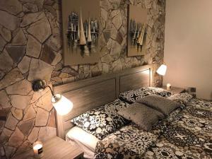 obrázek - Al Diyar Vacation - Fully equipped One bedroom, Breathless marina/sea viewy
