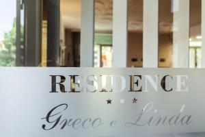 Residence Linda - AbcAlberghi.com