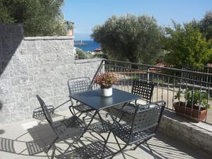 Appartamenti La Chiandata - AbcAlberghi.com