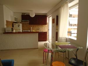 obrázek - Διαμέρισμα στην καρδιά του Πειραιά