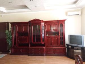 obrázek - Apartment on Universitetskaya 12