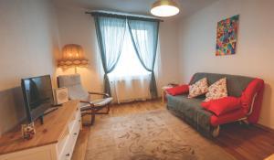 obrázek - Comfy Apartment
