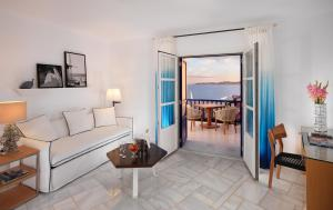 Mykonos Grand Hotel & Resort (9 of 54)