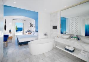 Mykonos Grand Hotel & Resort (8 of 54)