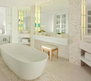 Mykonos Grand Hotel & Resort (6 of 54)