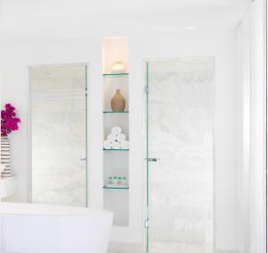 Mykonos Grand Hotel & Resort (3 of 54)