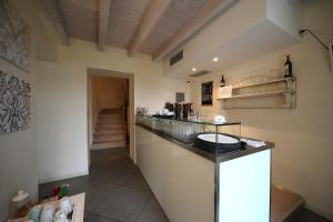 Hotel Villa Moron - AbcAlberghi.com
