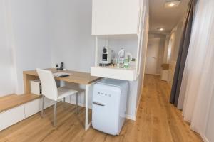 Divota Apartment Hotel (31 of 92)