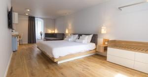 Divota Apartment Hotel (28 of 92)