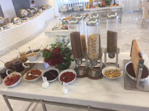 Mykonos Grand Hotel & Resort (15 of 54)