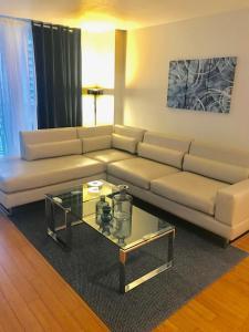 obrázek - Luxury Apt in Brickell
