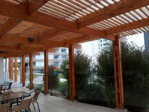 Condominio La Herradura Coquimbo, Appartamenti  Coquimbo - big - 25