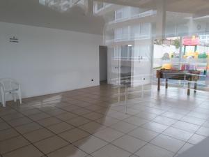 Condominio La Herradura Coquimbo, Appartamenti  Coquimbo - big - 27