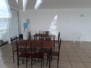 Condominio La Herradura Coquimbo, Appartamenti  Coquimbo - big - 28
