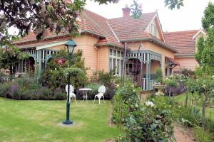 Dalfruin B&B, Bed and Breakfasts  Bairnsdale - big - 84