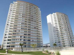 Condominio La Herradura Coquimbo, Appartamenti  Coquimbo - big - 35