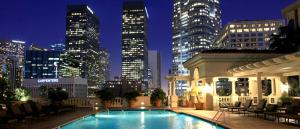 Los Stylish Apartment Nice Area DTLA - Los Angeles