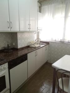 obrázek - Apartamento turístico arboleda