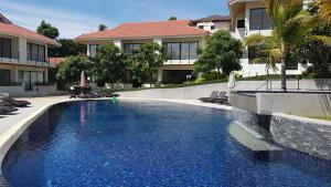 Villa Jasmine House 19