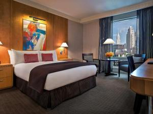 Sofitel New York (29 of 56)